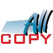 All Copy